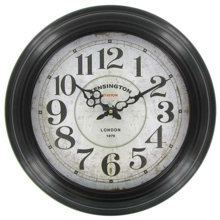 34 Best Images About Decorative Wall Clocks On Pinterest