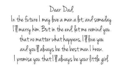 fathers day sayings for a boyfriend