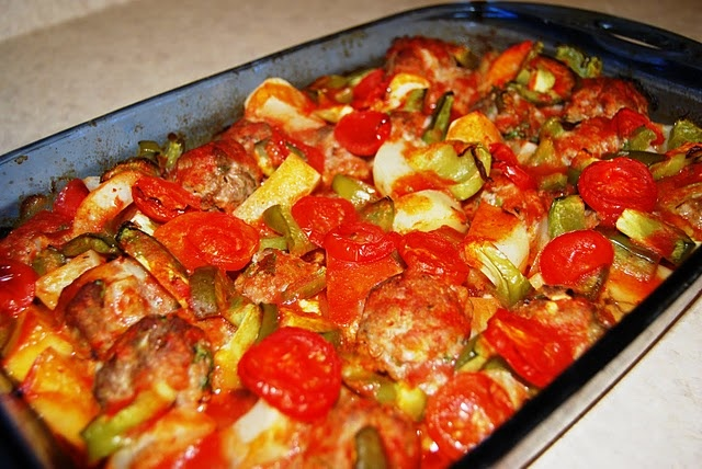 Armenian 123 pinterest 4 24 for Armenian national cuisine