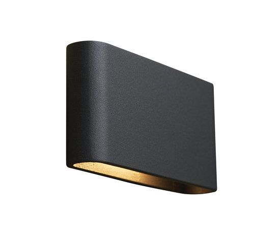 General lighting | Garden lighting | Solo | Jacco Maris | Jacco. Check it out on Architonic