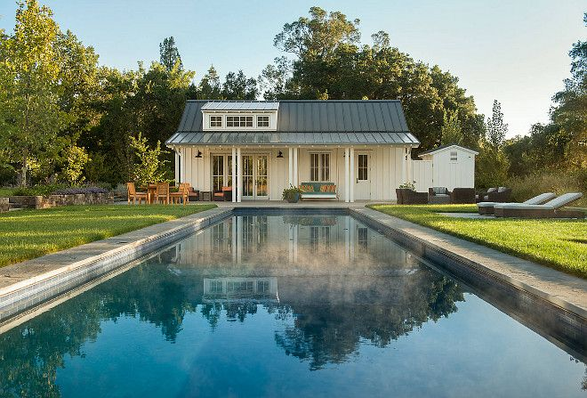 100 Interior Design Ideas - Home Bunch - An Interior Design & Luxury Homes Blog