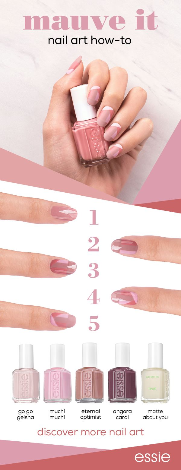 752 best Nails images on Pinterest | Nail scissors, Nail polish and ...