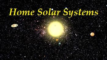Buy Off Grid Solar Systems,  http://www.404forum.com/members/installlunarsystem.60821/  Solar System,Solar System Facts,Solar System Projects,Solar Systems,Off Grid Solar Systems