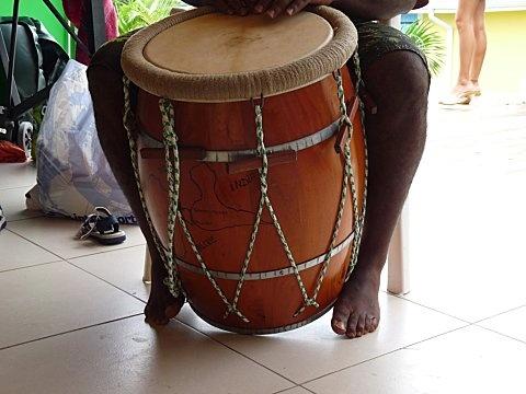 Gwoka Tradisyon Péyi Gwadloup en 2019 | Guadeloupe ...