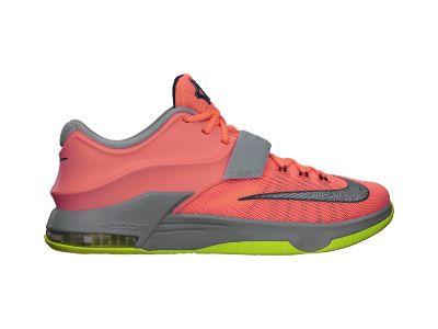 KD7 Men's Basketball Shoe