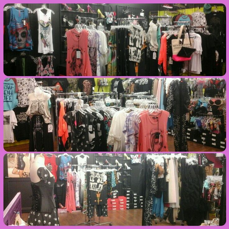 Dont forget about our awesome second floor here at #KinkyMissLingerie! All things @ironfistclothing, and the funkiest #Jewellery and #Accessories! #KinkyMiss #Lingerie #Plussize #Corsets #Bustiers #Underbusts #Hosiery #IronFist #Clothing #MensWear #Shoes #Heels #Skulls #AllThingsAwesome