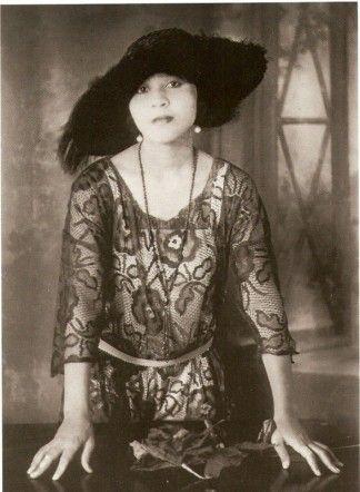 Mildred Parsons by Mason Larkins (circa 1920s)1920 S, African American, Aloysius Twine, Parsons Mason, Mildred Parsons, 1920S Parties, About 1920S, Richard Aloysius, Mason Larkin