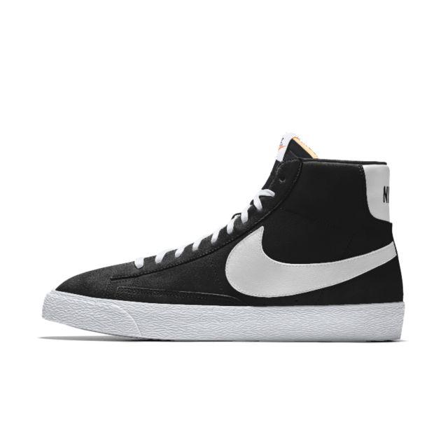 Nike Blazer Mid iD Shoe. Nike.com AU