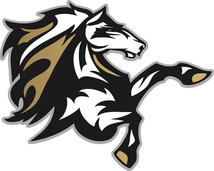 stallionbodypng 16002151280 stallionsmustangs logos
