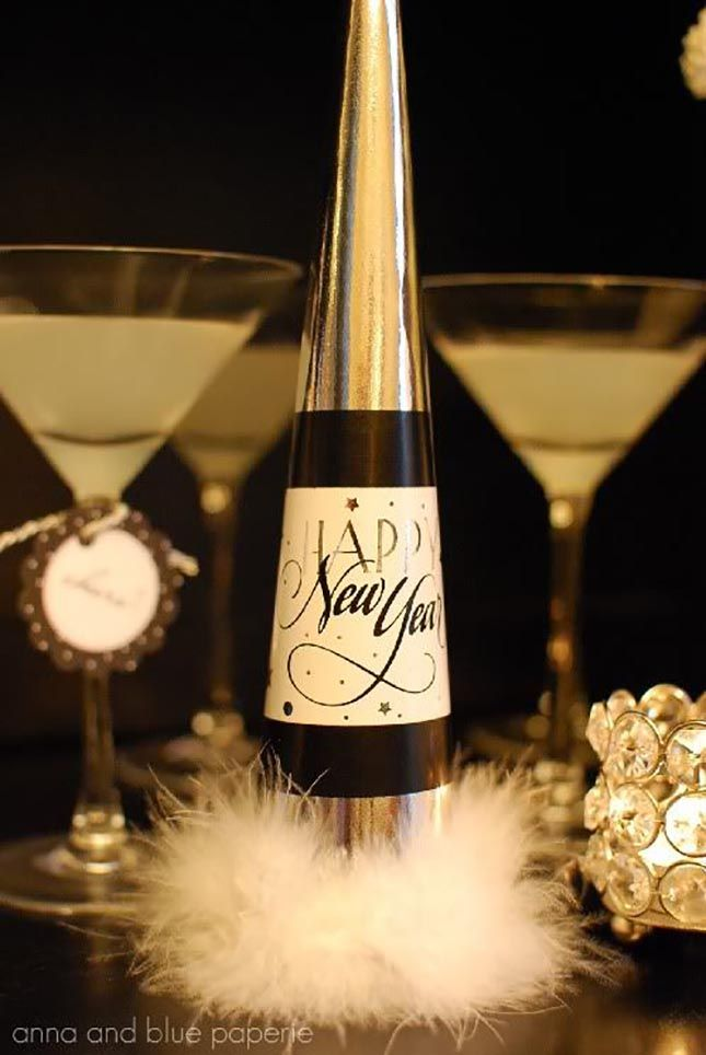 385 best January images on Pinterest Champagne party, Advertising