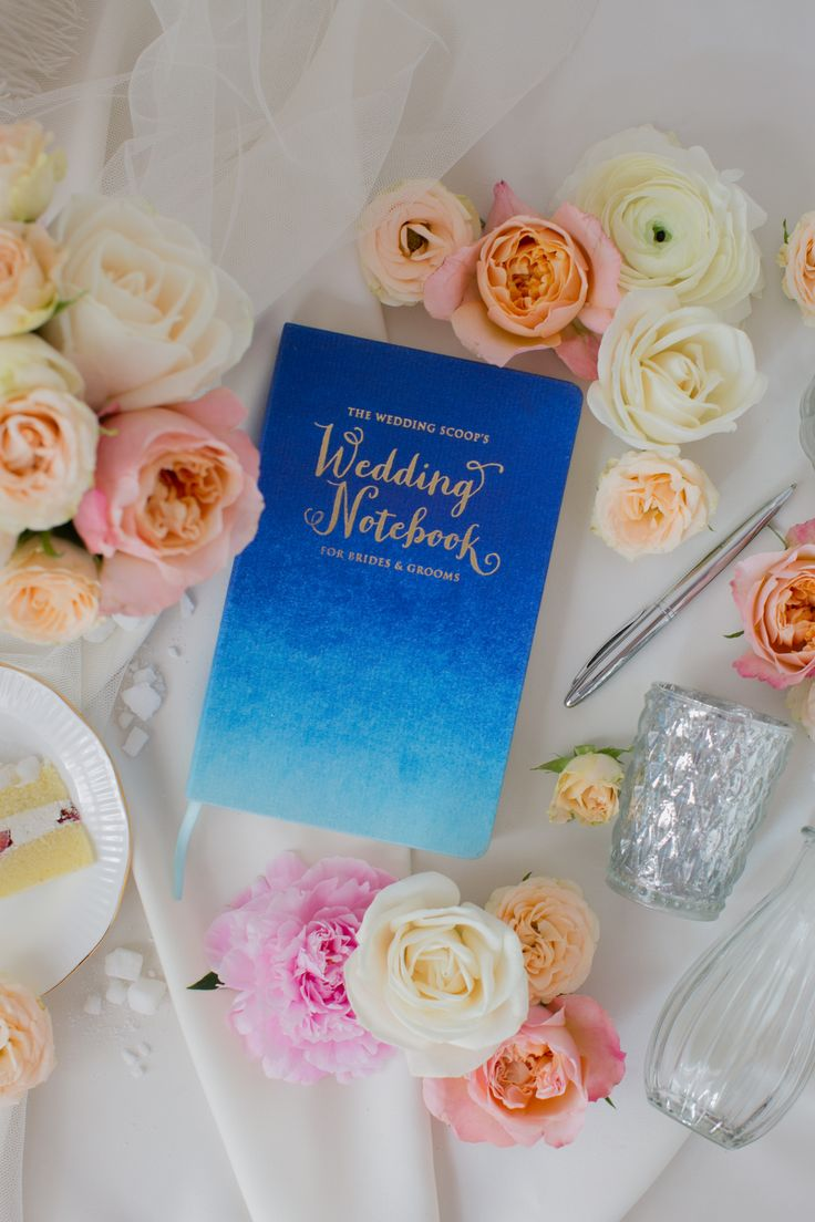 7 best notebooks diaries images on pinterest notebooks notebook the wedding scoops wedding notebook for brides grooms the perfect gift for friends planning arubaitofo Images