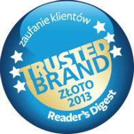 """Jak pokazują wyniki 13. edycji badania European Trusted Brands przeprowadzonego przez Reader's Digest, spośród wszystkich dostawców sprzętu AGD, Polacy najbardziej ufają firmom Bosch i Amica. W kategorii """"Urządzenie AGD"""" laureatem Złotego Godła została marka Bosch, którą wybrało 21% uczestników badania.  Kryształowe Godło otrzymała marka Amica, którą respondenci cenią m. in.  za jakość, stosunek wartości przedmiotu do ceny oraz doskonałe silne zrozumienie potrzeb klienta."""