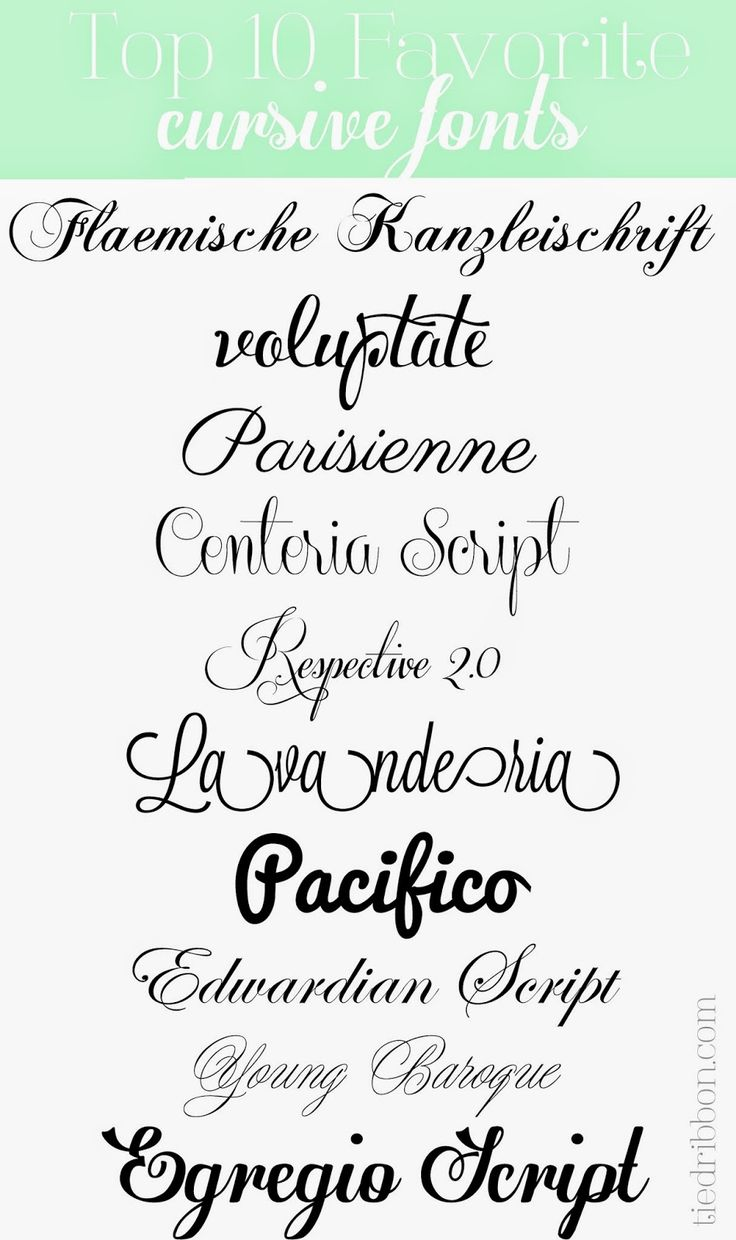 worksheet All Cursive Letters 17 best ideas about tattoo fonts cursive on pinterest calligraphy and for tattoos