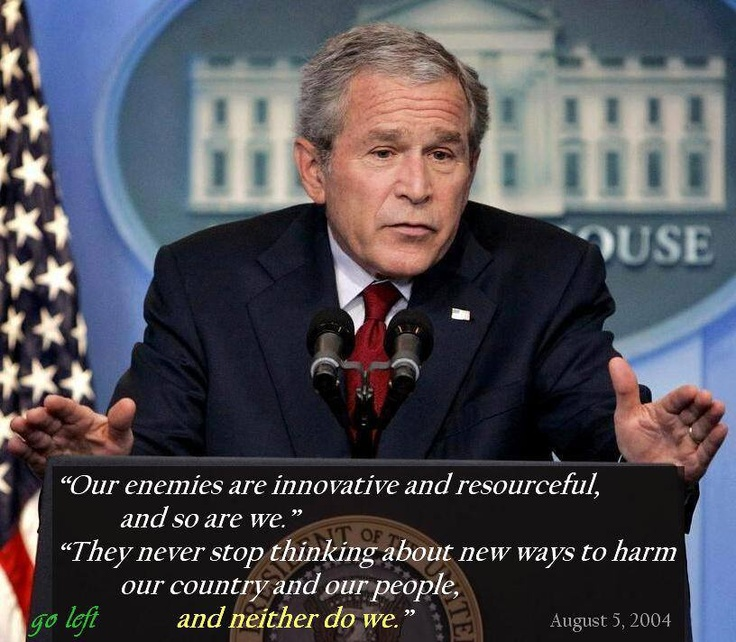 Funny George Bush Quotes: 11 Best Bushisms Images On Pinterest
