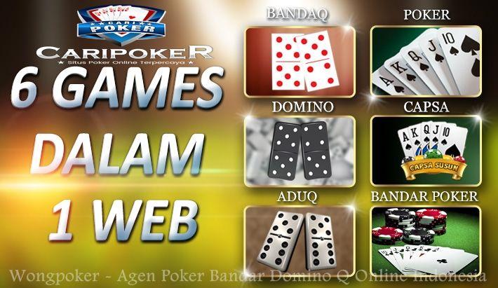 Kemudahan Bermain Taruhan Poker Online - Kembali lagi dengan saya teman-teman semuanya. Sebenarnya dalam bermain Poker Online bukan perantara dari kota lain