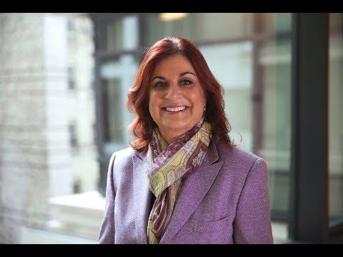 What attributes should a leader bring – Heidi Steiger | Heidi Steiger