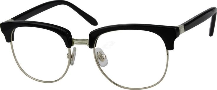 glasses like clubmaster  Spring hinge, Spring and Frames on Pinterest