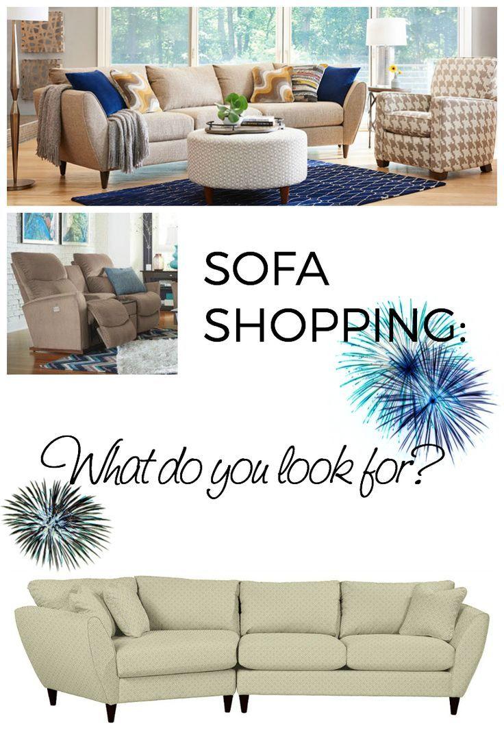 Best 25+ Living room furniture sale ideas on Pinterest   Living ...