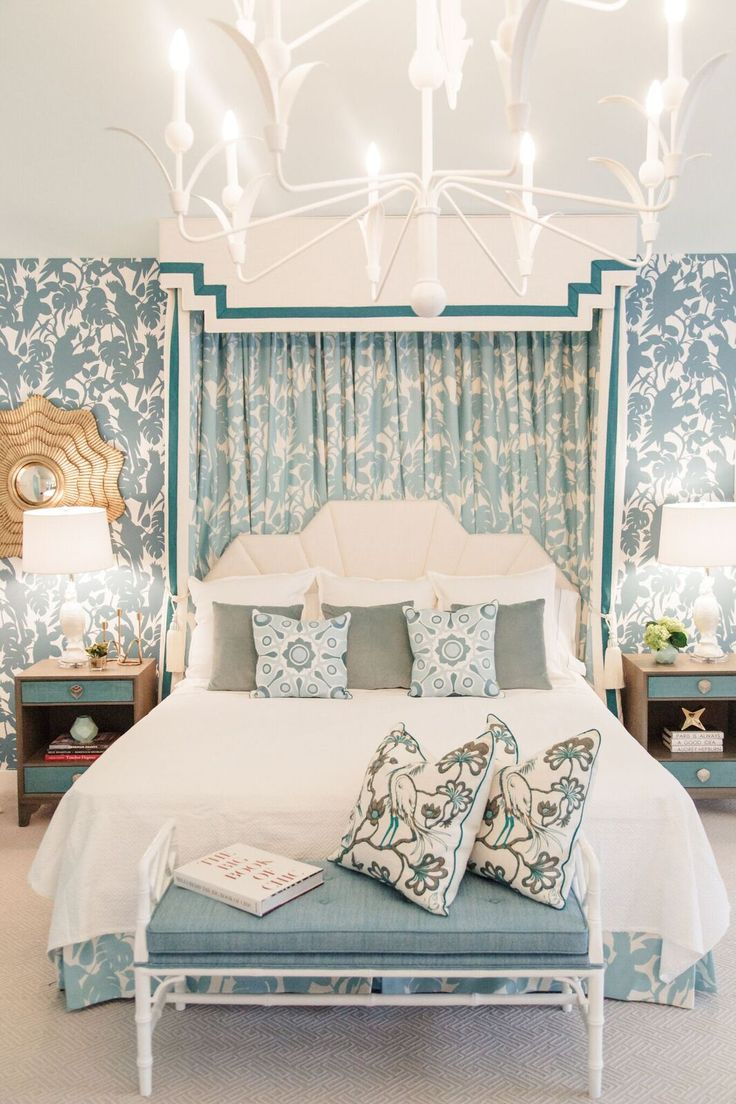 Showhouse Bedroom 17 Best Images About Trellis Home Design Projects On Pinterest