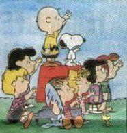 Peanuts Last Comic Strip~Snoopy Gang, Peanuts Snoopy, Peanut Comics Strips, Snoopy'S Peanut, Peanut Snoopy, Snoopy Peanut, Peanut Scripts, Comics Strips Goodbye, Peanut Gang