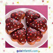 Receta de bolitas de coco. Guiainfantil.com nos propone una receta dulce, ideal para el postre y celebraciones familiares. Las bolitas de coco van a dejar a los niños de la casa, ¡sin habla!
