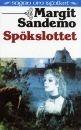 Blodshämnd Hft 11 Sagan om Isfolket - Margit Sandemo - 9789177101703 | Adlibris – Billiga böcker på nätet