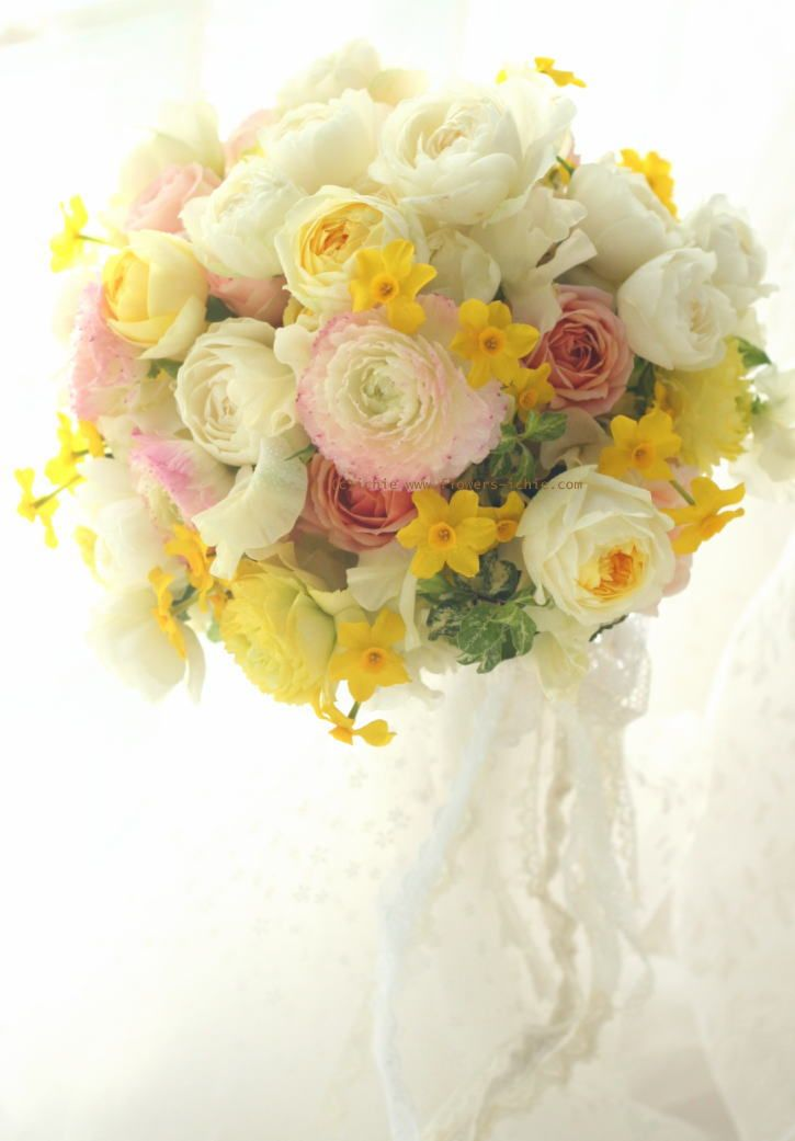 how make wedding bouquets 69 best wedding flower images on flower 4874