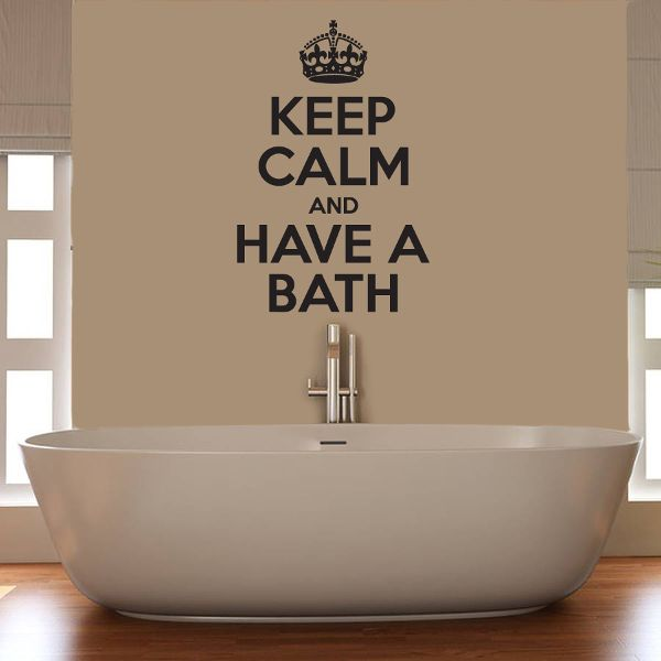 113 best wall decals bathroom images on pinterest vinyls art ideas and kid bathrooms