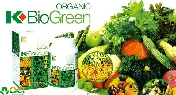 ORGANIC K-BIOGREN  Bahan organik         membantu dalam mengurangi makan dan penurunan berat badan.  Mengembalikan kecantikan secara alami.   http://www.elevenia.co.id/product/ProductDetailAction/getProductDetail.do?prdNo=3192
