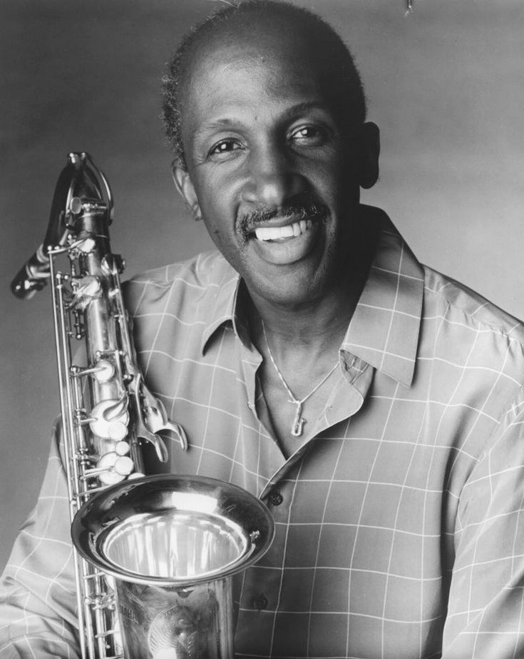 #RIP Wilton Felder, saxophonist for the LEGENDARY (Original) Jazz Crusaders. One of The Alltime Greats #SoFarAway