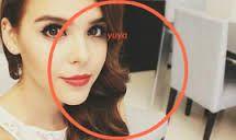 Resultado de imagen para imagenes de  yuya