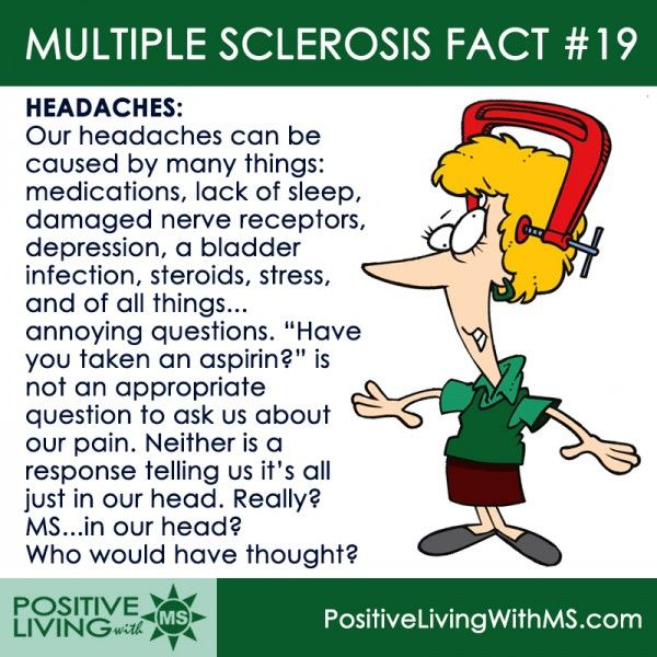 facts about multiple sclerosis Get the facts to dispel common multiple sclerosis myths sponsored by teva  neuroscience, inc.