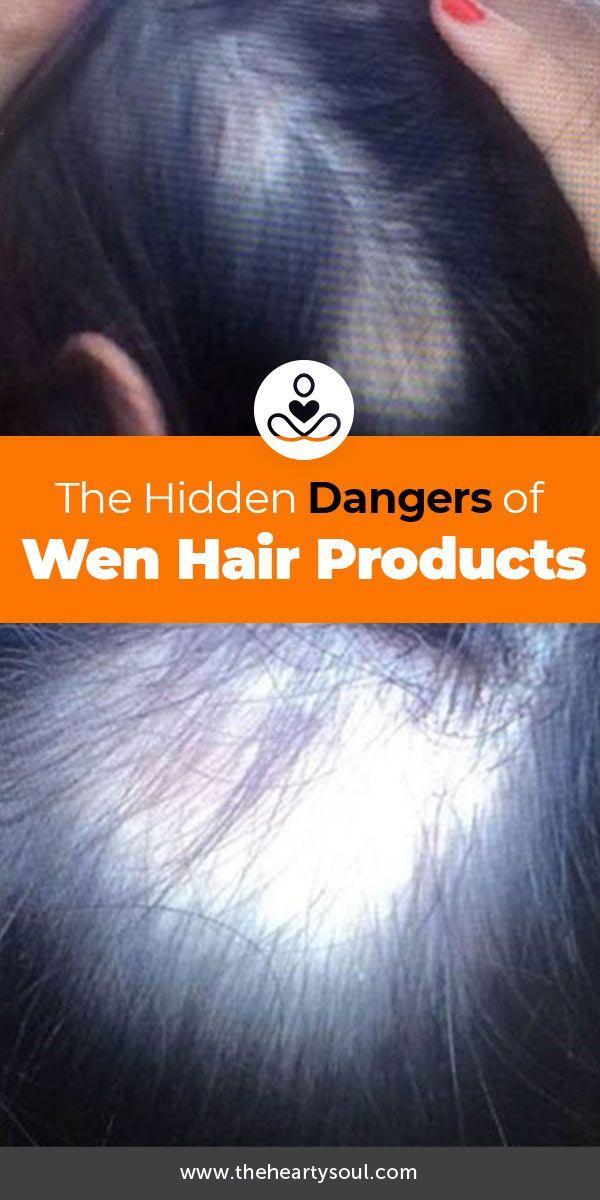 Der primäre Schritt zum Umgang mit Haarausfall ist entscheidend. Finde heraus, was du brauchst …   – hair loss treatment