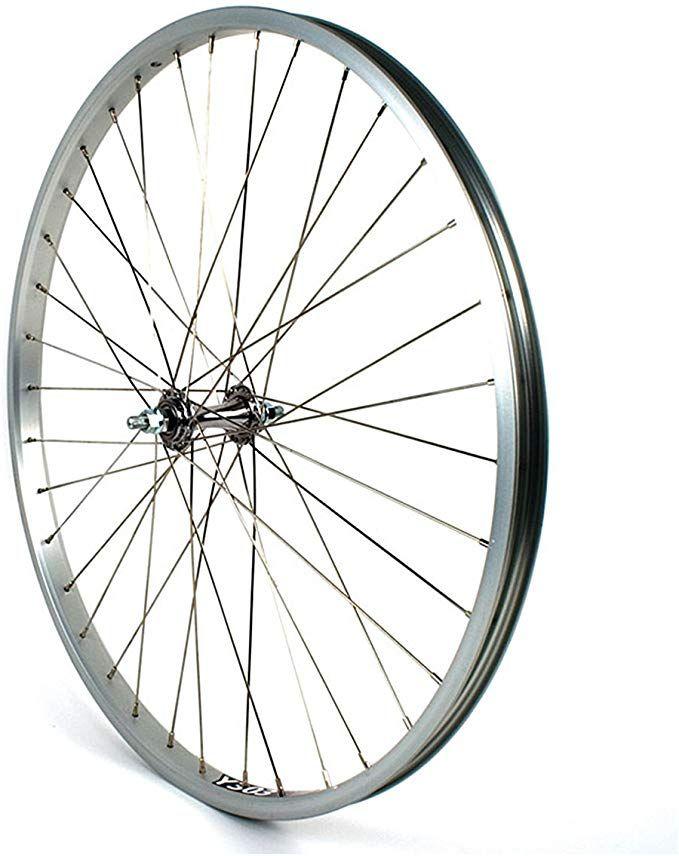 "bike 26/"" 144 Spoke Free Wheel 14G Black."
