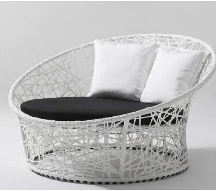 Tahlia Chair