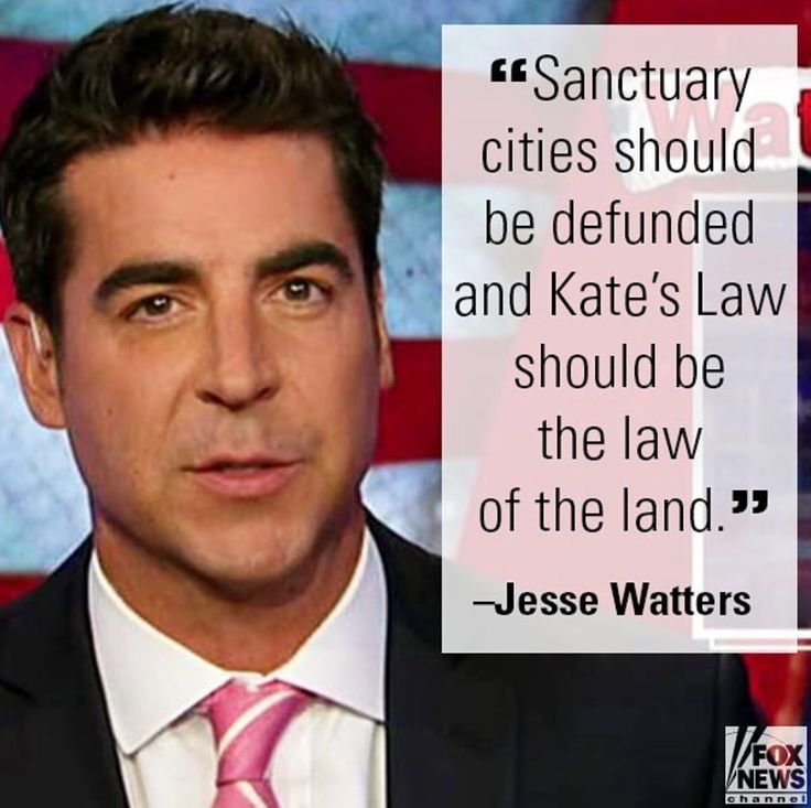You know it Jesse! Sadly, Dems lack common sense and don't care about American's safety.
