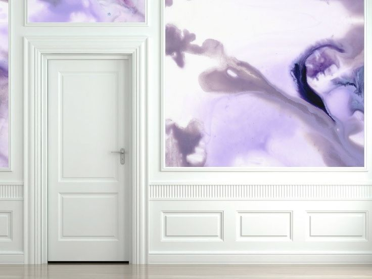 Watercolor Wallpaper | Sarah Sarna | A Lifestyle Blog