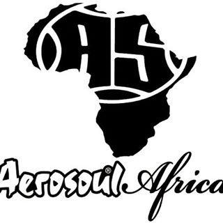 Introducing Aerosoul Africa A New Era Beckons. The Objective Is To Rebuild And Connect Our Creative Cultures Through Art And Music. Working Together In Unity #ASA #Worldwide #AfroSoul #AfroBeat #HHM...