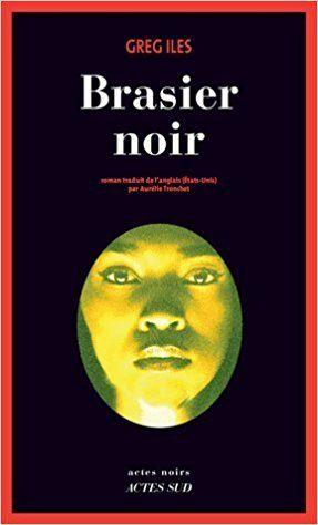 livres roman noir lesbiennes sexe Stuff