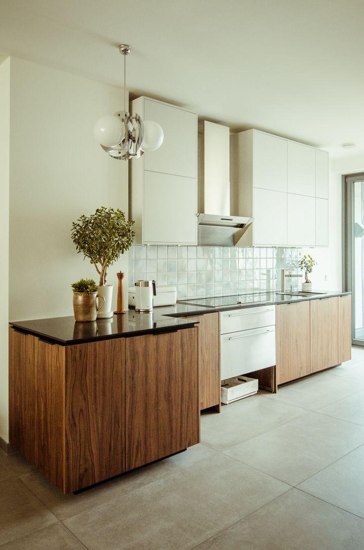 Ungewöhnlich Küchenschranktüren Weiß Schüttler Fotos - Ideen Für Die ...