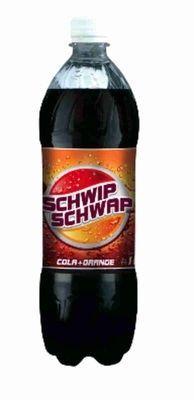 Image result for german soda