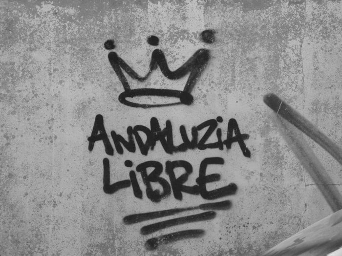 Andaluzia libre_Tarifa (Spagna)
