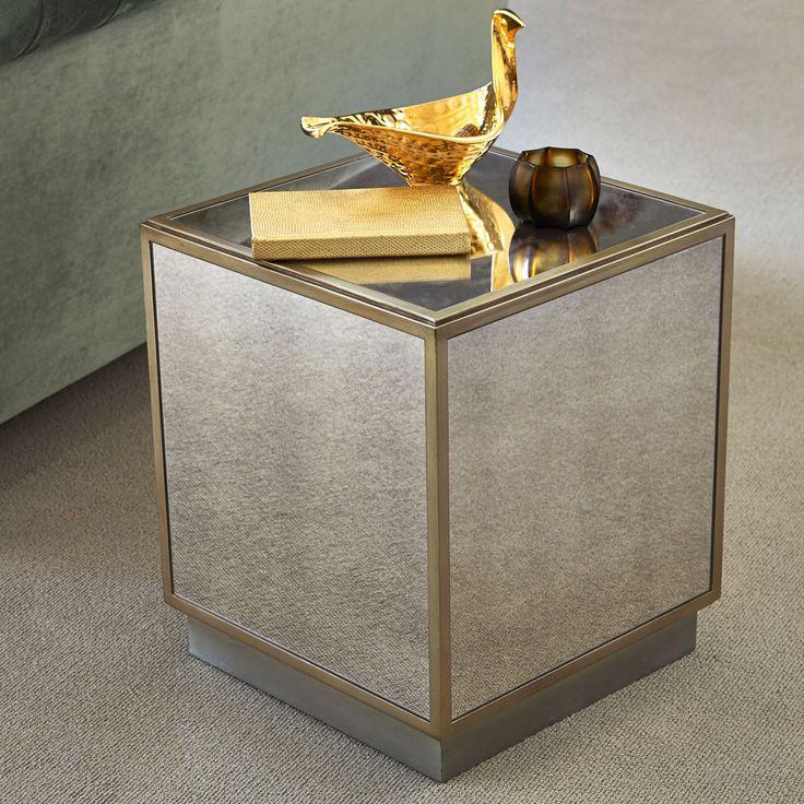 Best 25+ Cube Furniture Ideas On Pinterest | Led Lamp, Led Light Design And  Cube Design