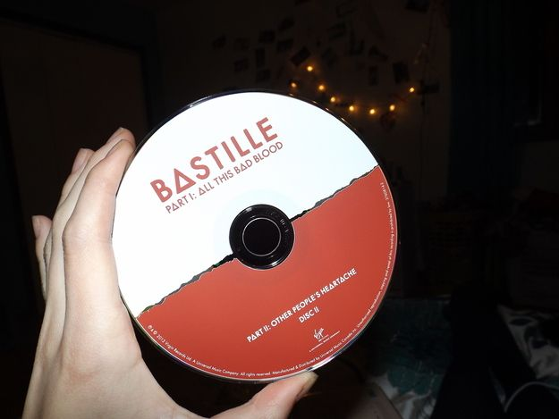 bastille flaws paroles