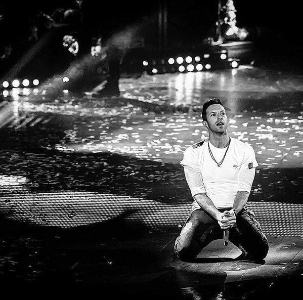 I'll see you Soon. (Haha if you guys get it;)