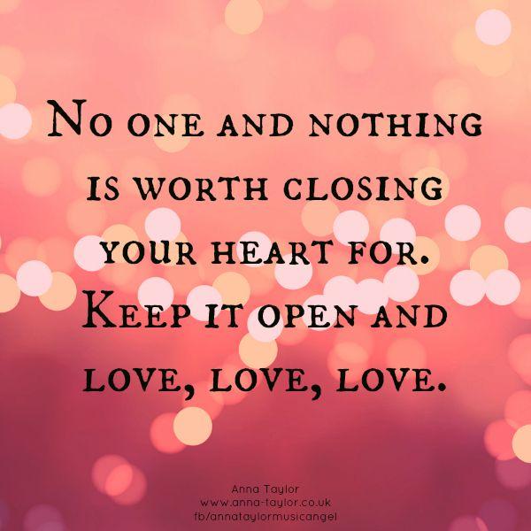 16 best Love, love, love images on Pinterest | Relationships, Anna ...