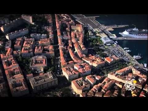 Tour de France 2013 : Grand Départ Corse / Corsica