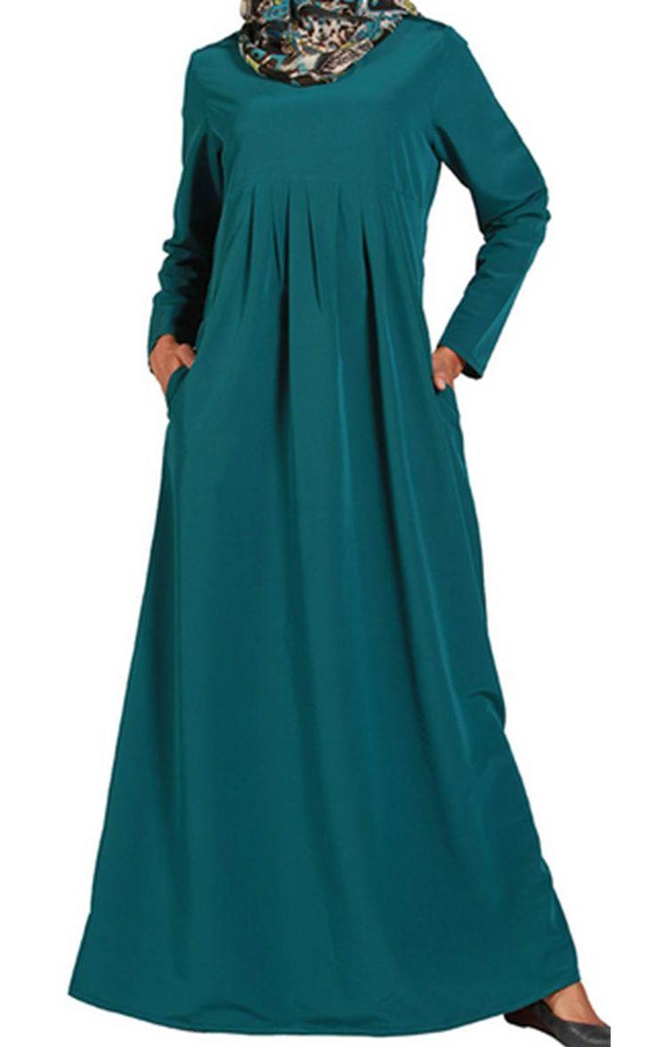 414 Плиссированное платье http://ismailovashop.com/414_Plessirovannoe_platie.htm ( По всем вопросам обращаться в личку или на e-mail: info@ismailovashop.com)