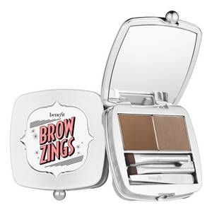 Brow Zings - Kit sourcils complet de Benefit Cosmetics sur Sephora.fr