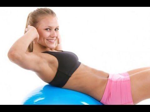 Как похудеть без вреда к здоровью